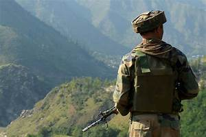 'Events unfolding between India and Pakistan very ...