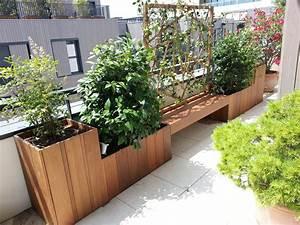 Table De Jardin Magasin Leclerc : magasin mobilier de jardin magasin de mobilier de jardin ~ Melissatoandfro.com Idées de Décoration