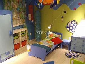 decoration chambre garcon 7 ans With deco chambre garcon 9 ans