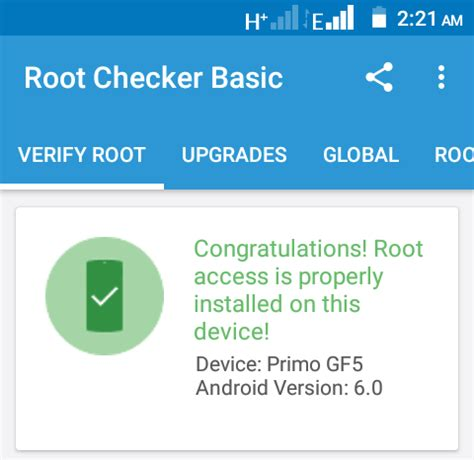 image hovatek   root  primo gfpng