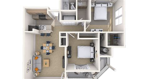 lighting interior lighting studio apartment