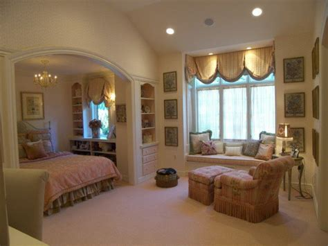 fascinating alcove bed designs