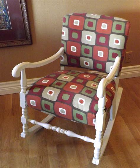 rocking chair conversion kit 100 best rocking chair conversion kit
