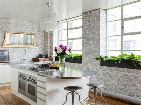 Interior Brick Wall Installation Diy  Home Interiors. How To Decorate Living Room With A Fireplace. Living Room Lighting Fixtures Philippines. Dining Room And Living Room Pictures. Shabby Chic Living Room Diy. Living Room Hike Slc Map. Living Room Layout Autocad Blocks. Living Room Designs With Grey Furniture. Carol House Living Room Sets