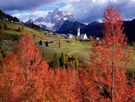 italian landscape pictures discover beautiful cities of the world 18 beautiful photos of italy with information