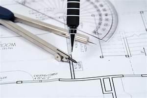Le Bureau D39tude Interne Process De Construction Maison