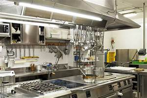 New to Running a Kitchen? Here Is Your Restaurant Equipment Checklist Tech 24 Feasterville
