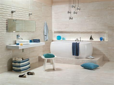 Das Badezimmer Und Die Diesjährigen Trends