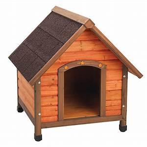 warer premium a frame doghouse dog houses pens petsmart With petsmart dog houses