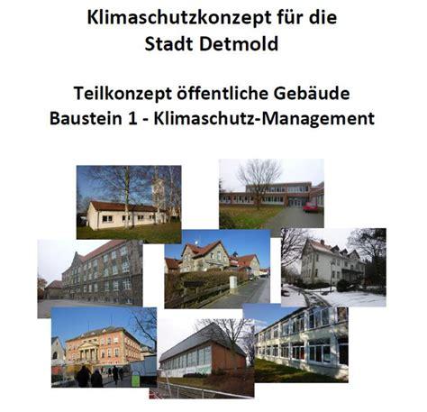 Klimaschutz Vorbildliche Eigentuemer by Klimaschutzkonzept