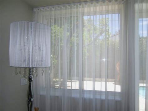 clean drapes how to clean curtains of any type and when