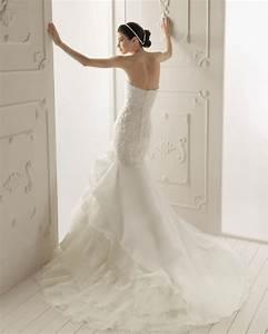 missy curious dream wedding dress designers elie saab v With missy wedding dresses