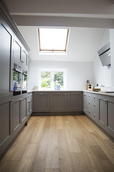 design tips    shaped kitchen daniel scott kitchens