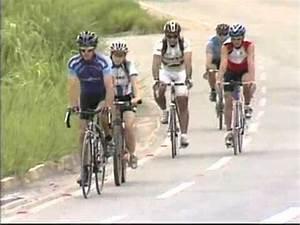 Confira os benefícios de andar de bicicleta - YouTube