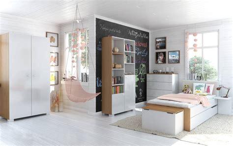 Kinderzimmer Verschönern Ideen by 10 Ideen Wie Farben Kinderzimmer Versch 246 Nern