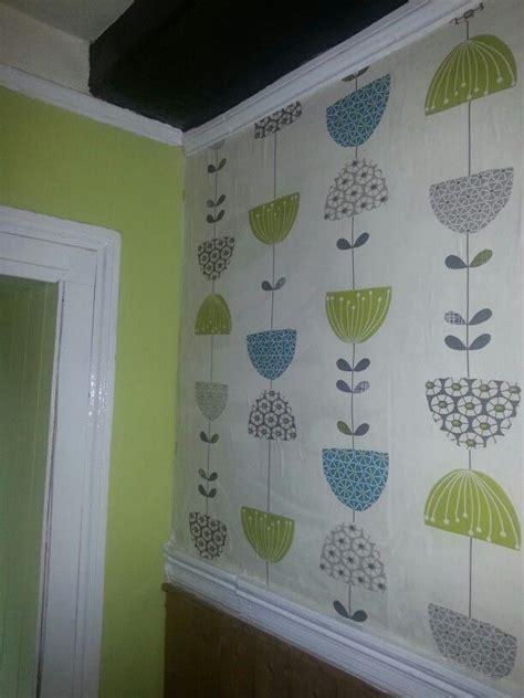 lime green kitchen wallpaper dandelion funky green lime wallpaper teal vintage 7108
