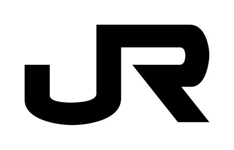 Jr Logo Jrgroup.svg