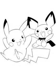 q=series pokemon