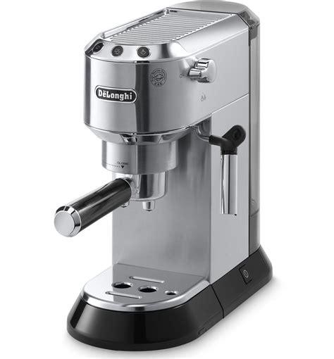 coffee espresso machine view larger
