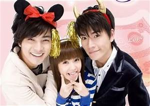 Why why love - Asians Dramas