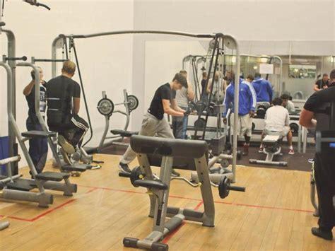 salle de sport chateauneuf 28 images vacance a hammamet vincci nozha resort pictures