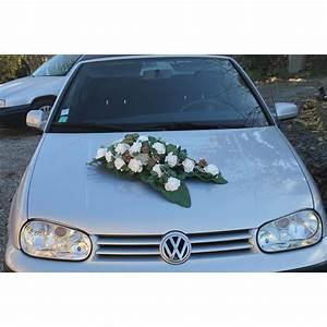 Deco Avec Piece De Voiture : d co voiture de mariage th me chocolat avec des roses bouquet de la mariee ~ Medecine-chirurgie-esthetiques.com Avis de Voitures