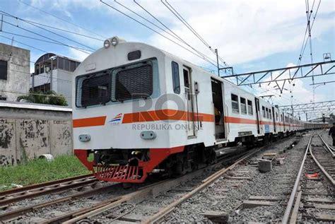 We did not find results for: Kondisi Stasiun Kampung Bandan Pascabanjir Berangsur ...