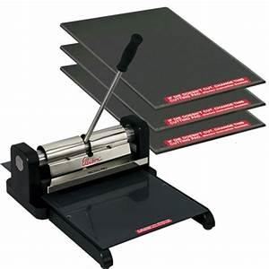 ellison die cut machine ellison letterpress machine With letter machine press