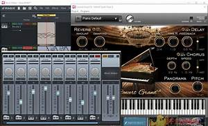 Magix Music Maker 2020 Free Download Latest Version For Pc