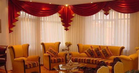 curtains catalog designs styles colors  living room