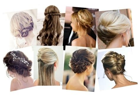 Perfect Prom Hairstyles To Try Out In 2015