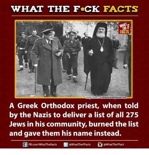 Hasidic Jew Meme - hasidic jew meme 100 images inspirational 22 hasidic jew meme wallpaper site wallpaper site