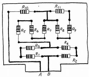 drafting for electronics schematic diagrams With process electronics circuit components printed circuit boards