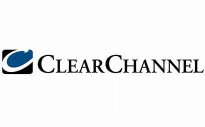 Clear Channel Walk Series Fila Partner March