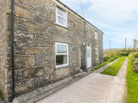 cottage st ives rosewall cottage st ives cornwall inc scilly self