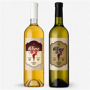 custom wine bottle labels print custom labels wizard With custom made wine labels