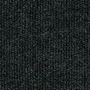 Simply Seamless Carpet Tiles Samples by Black Carpet Tiles For Basement Room Area Rugs