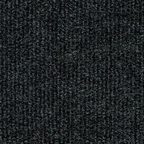 lowes carpet tiles dean commercial carpet tile large