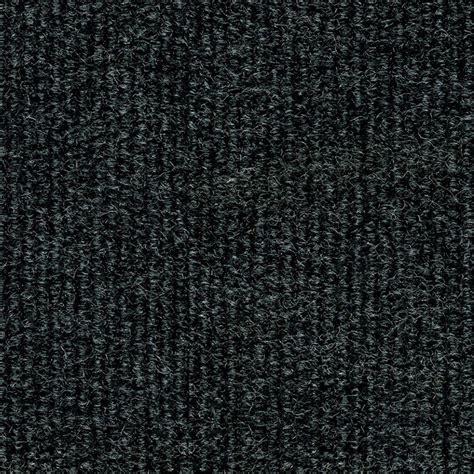 Black Carpet Tiles   Carpet Vidalondon