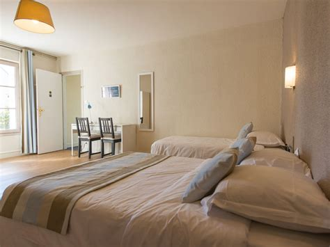 h 244 tel val de loire where to stay organise your stay