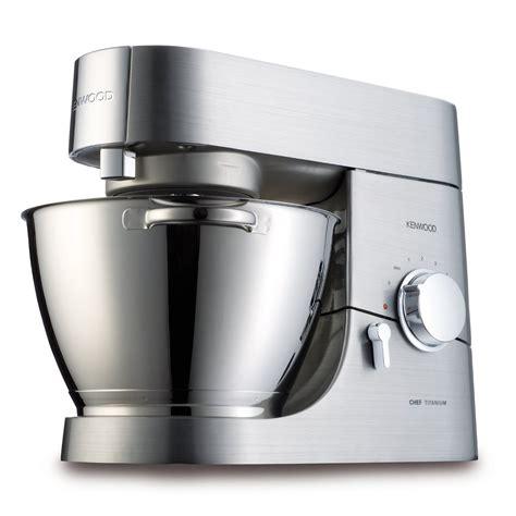 robots cuisine kenwood test du de cuisine multi fonction kenwood kmc050
