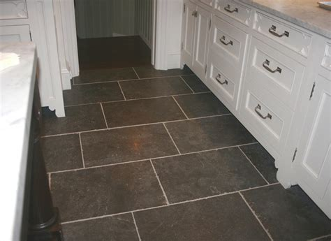 belgium bluestone traditional wall and floor tile