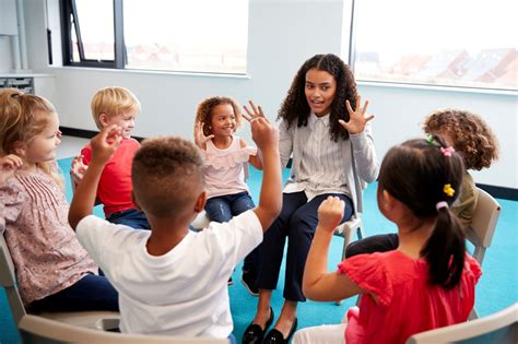 early childhood special education prescott college