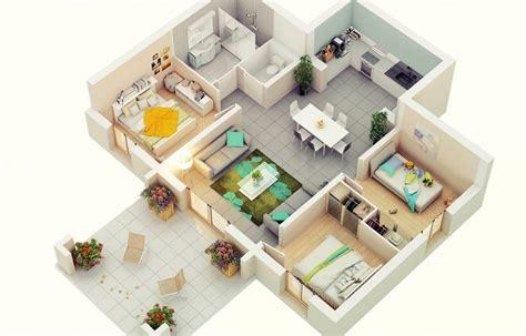 design  future home   bedroom  floor plans