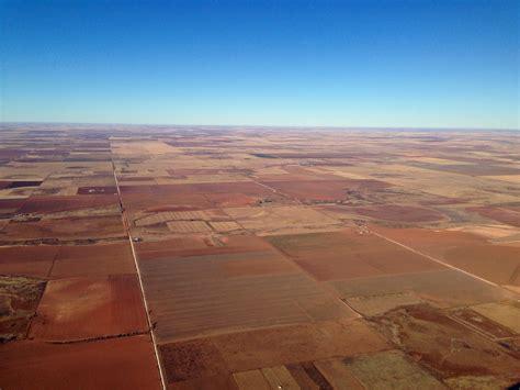 File:Above Llano Estacado 1.JPG - Wikimedia Commons