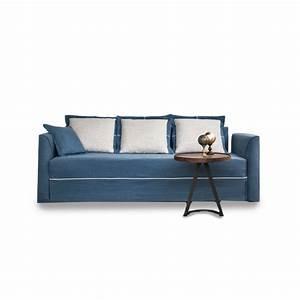 canape lit gigogne versailles meubles et atmosphere With tapis rouge avec housse canapé lit gigogne