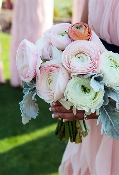 wedding flowers ranunculus  weddinginclude wedding