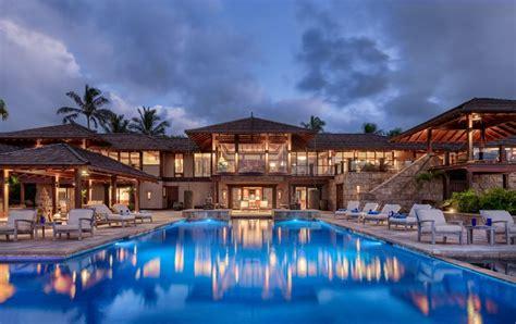 expensive home  hawaii   sale rismedias housecall