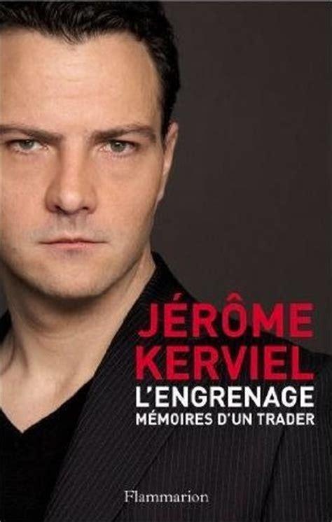 christophe barratier va adapter le livre de jérôme kerviel l 39 affaire kerviel adaptée au cinéma par christophe