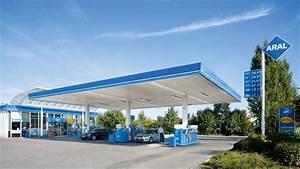 Station Service Luxembourg : carburants et prix luxembourg ~ Medecine-chirurgie-esthetiques.com Avis de Voitures